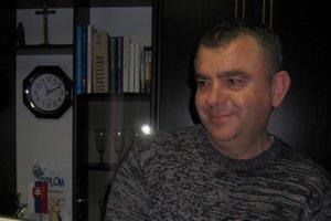 Súčasný starosta Vladimír Magač potvrdil, že v obci na rodákov nezabúdajú.