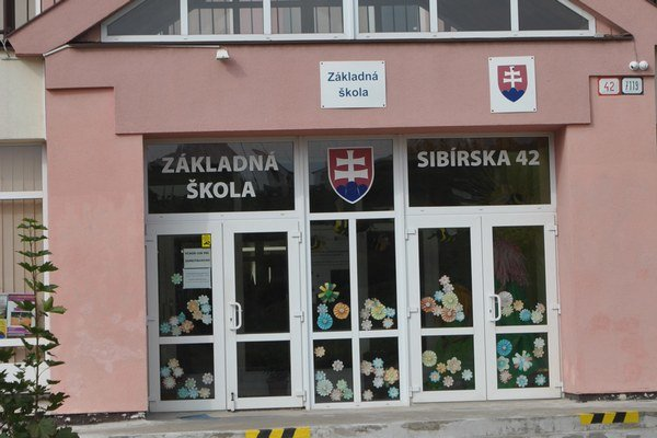 ZŠ Sibírska. Kauza pokračuje.