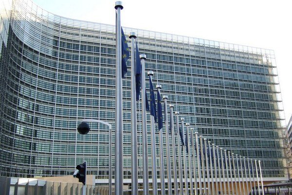 V Bruseli môže vybraný uchádzač navštíviť aj sídlo Európskeho parlamentu.