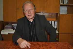 Milan Laca v politike končí, bude sa venovať školstvu.