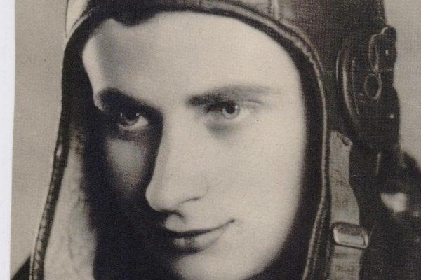 Pavol Macej.