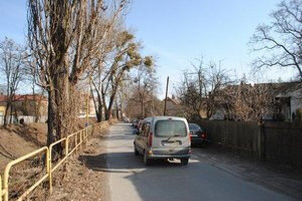 Kuzmányho ulica sa má stať dôležitou časťou prešovského dopravného systému, priamo prepojí sídlisko Sekčov s širším centrom mesta a uľahčí aj tranzitnú dopravu.