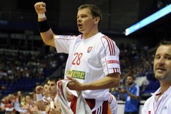 Najúspešnejší športovec PSK. Za rok  2011 sa primát ušiel Radoslavovi Antlovi, hádzanárovi Tatrana Prešov.