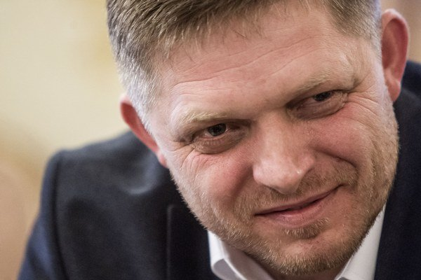 Premiér Fico sa môže tešiť, 130 miliónové odškodné nemusí Slovensko zaplatiť.