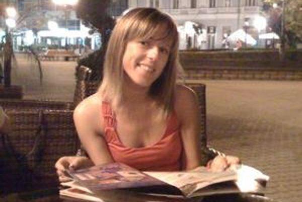 Natália v Maďarsku. Polícia hľadá ľudí, ktorí ju videli na niektorom poľskom hraničnom priechode.