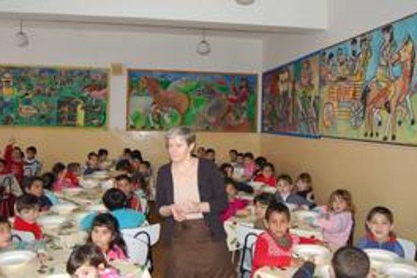 Ročne končí okolo 200 žiakov, niektorí si môžu vybrať domácu SOŠ.
