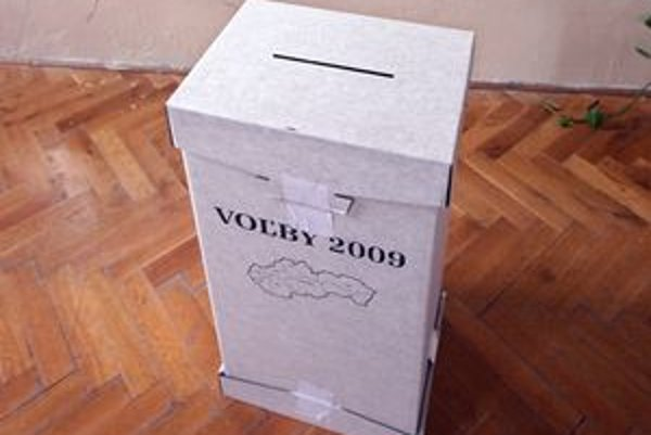 Pochybenia v dvoch obciach Svidníckeho okresu nemali vplyv na konečné výsledky volieb, vytvorili však precedentnú situáciu.