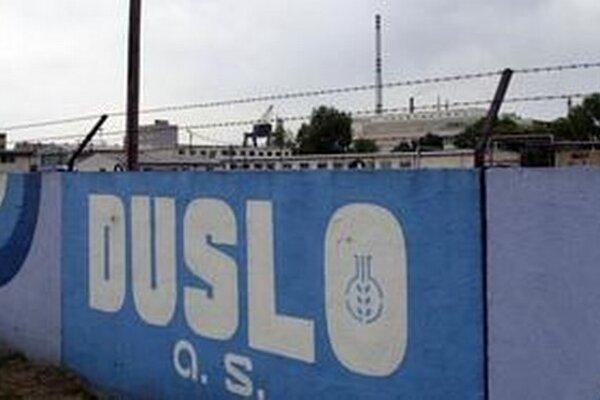 Agrofert českého podnikateľa a ministra financií Andreja Babiša pýta pomoc pre Duslo.