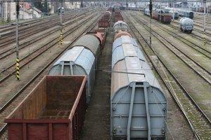 Ficova vl�da sprivatizovala �as� Carga, viac ako 12-tis�c voz�ov k�pili Nemci