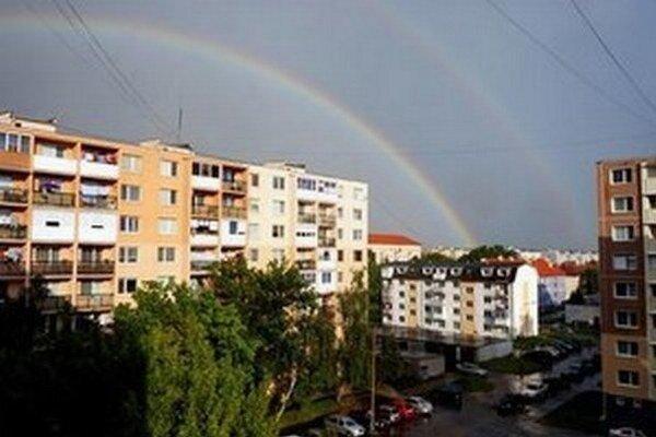 Mesto Trebišov nepríde o 40-tisícovú dotáciu.