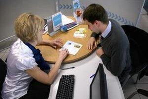 Informácie o základnom bankovom produkte majú bankyna svojich webových stránkach. Záujemcovia sa naň môžu spýtať aj v pobočkách.