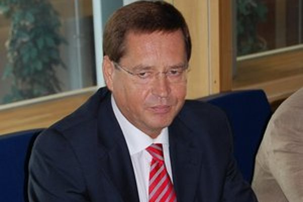 Milan Gaľa. Netypický politik zomrel na infarkt.