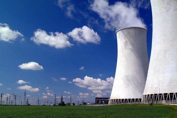 Ministri začnú rokovať o tom, či napokon nový jadrový zdroj v Jaslovských Bohuniciach postavíme s ruskou firmou.
