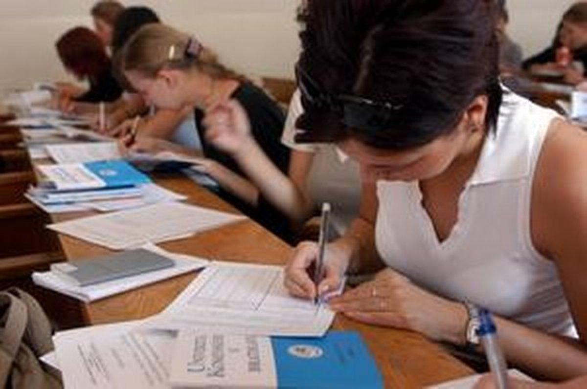 Všetky dôležité informácie o prijímačkách na stredné školy ... 23861364631