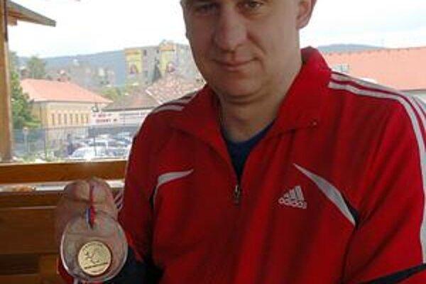 Zlatý Rastislav Revúcky.