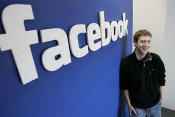 Ide o najvyšší dar, aký doteraz poskytol Zuckerberg na charitatívne účely