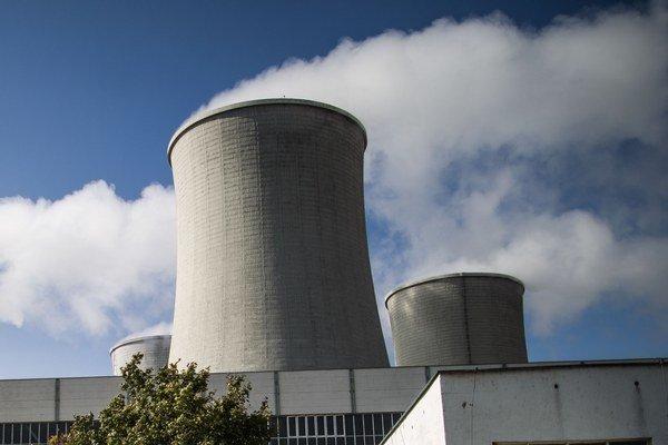 Z Ruska mieri údajne na Slovensko aj partner na stavbu atómovej elektrárne. Niektorí analytici upozorňujú, že priveľa východného kapitálu môže krajine uškodiť.