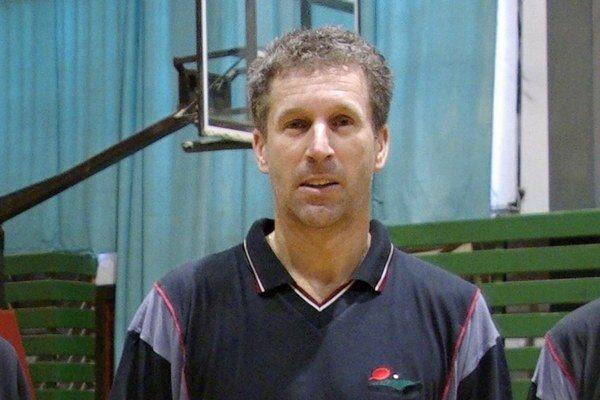 Ivo Mryglot. Oslávil 50-ku tromi výhrami.