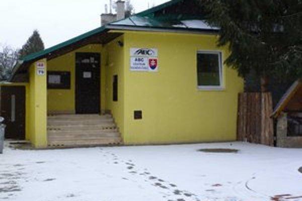 ABC CVČ Stropkov. Centrum trápia neuhradené záväzky za vyše 40-tisíc eur. Do konca školského roka bude fungovať v oklieštenom režime.