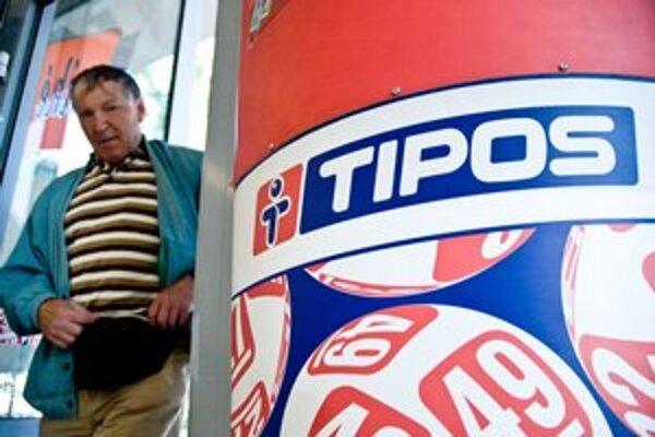Nový šéf Tiposu nemá byť politický nominant, má vzísť z konkurzu.