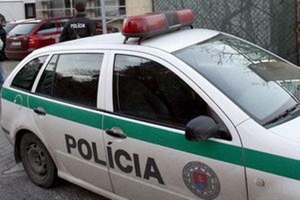 Polícia pre citlivosť prípadu bližšie informácie nezverejňuje.
