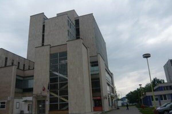 Sedem  rokov. Súdny spor Jančok SAVARNA verzus mesto Snina je na Okresnom súde v Humennom od roku 2005.