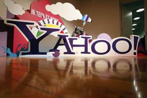 Podľa investora Daniela Loeba je logo spoločnosti hlúpe.