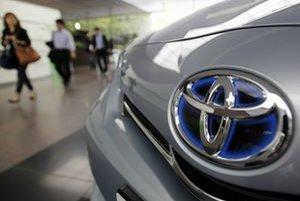 Zákazníci, ktorí obľubujú autá zo zemetrasením poškodeného Japonska, môžu byť sklamaní. Na niektoré modely si totiž počkajú dlhšie než obvykle.