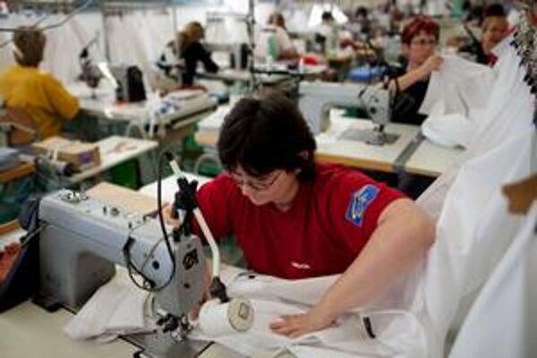 Zamestnancom sa budú meniť pravidlá výpovedí aj skušobnej lehoty.