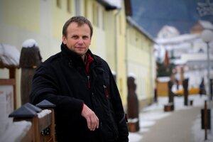 Slovenská Dedina roka 2015 oslovila Európu