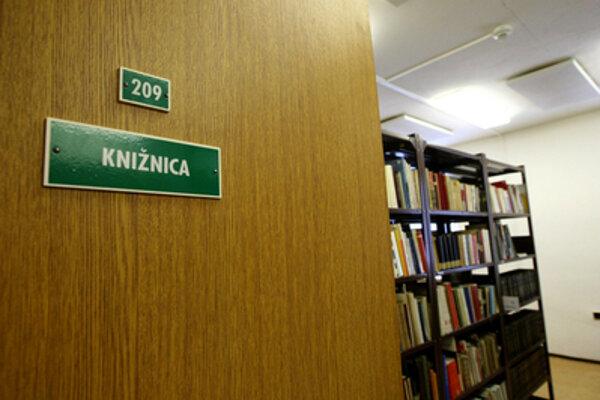 Knižnice v lete pripravujú rôzne programy. Cieľom je spropagovať čítanie.