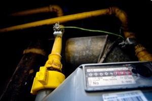 Cena plynu sa nezvýši až o toľko, koľko navrhoval Slovenský plynárenský priemysel.