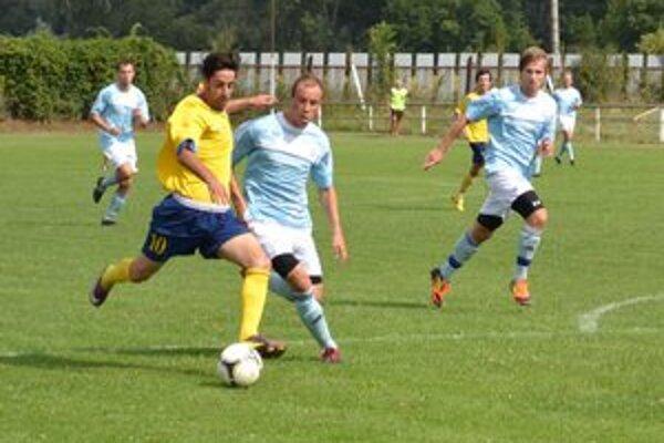Po tejto strele padol prvý gól zápasu. Zaznamenal ho Španiel Francisco Immolrano.