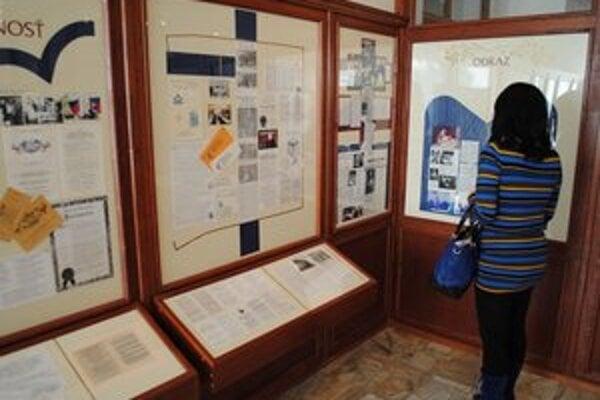 Pamätná izba návštevníkov prevedie životom aj prácou Mons. F. J. Fugu.