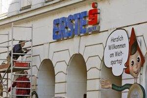 Rakúsky rozpočet ovplyvňuje aj vývoj ekonomík v strednej a východnej Európe. Domáce  banky do nášho regiónu agresívne expandovali.