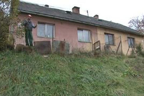 Kúpa domov, ktorá sa javila byť výhodná, je dnes ako zlý sen.