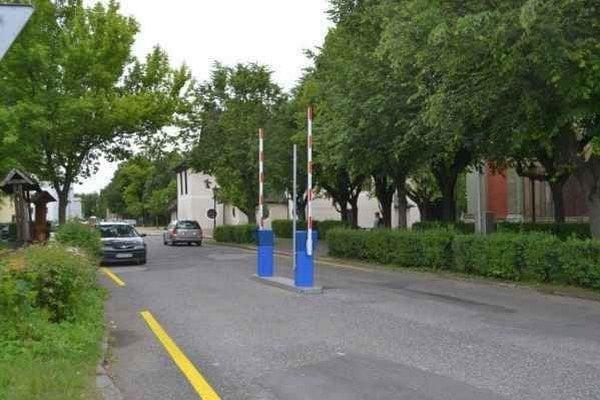 V Kežmarku sa mení parkovanie