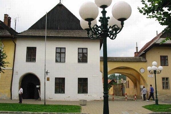 Múzeum v Kežmarku otvorilo novú výstavu.