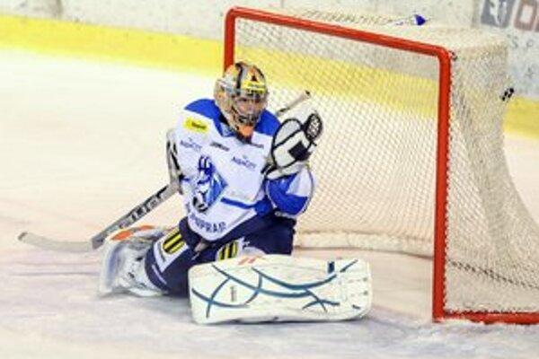 Tommi Nikkilä v Poprade skončil.