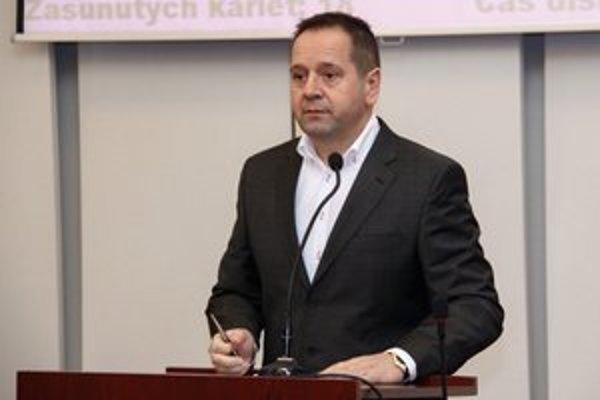Anton Danko