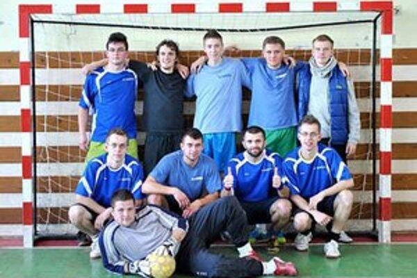 Zimnú ligu vyhrala FC Sobota. Dôvodov na radosť bolo viac, FC Sobota mala najlepší útok aj obranu.