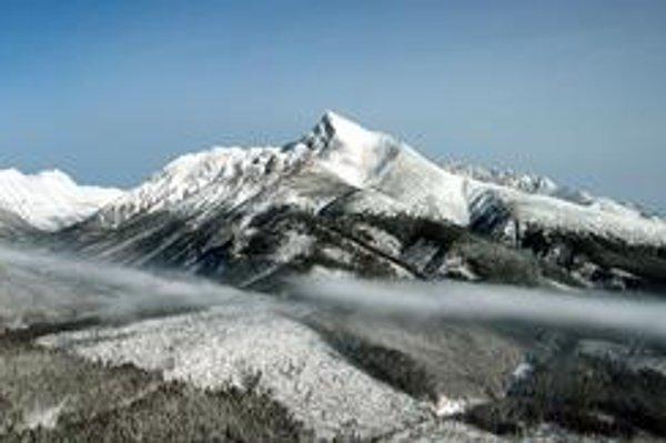 Po víchrici v roku 2004 sa Vysoké Tatry úplne zmenili. Ďalšie vážne zmeny môže priniesť  nová zonácia ministerstva životného prostredia.