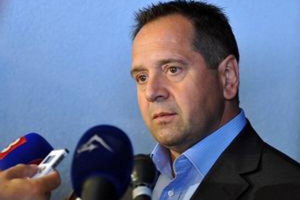 Anton Danko bude do tretice primátorom Popradu.