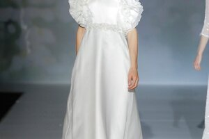 Victorio&Lucchino / Barcelona Bridal Week