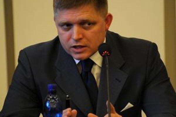 Premiér zdôraznil potrebu zonácie Tatranského národného parku.