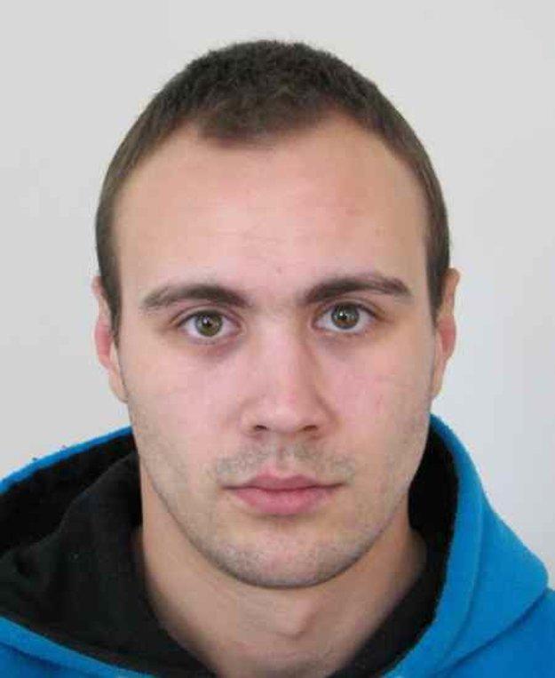 Z útoku je obvinený 24-ročný Michal Balogh.