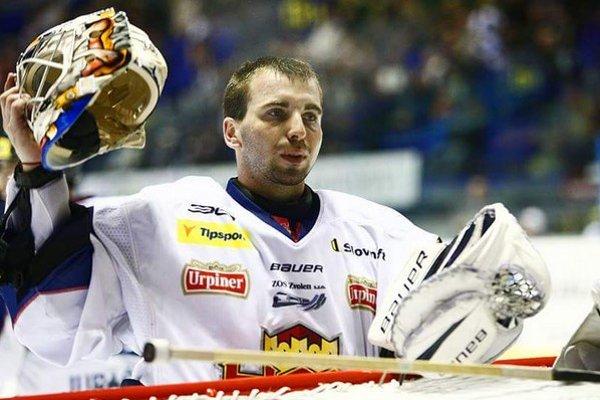 Marek Šimko