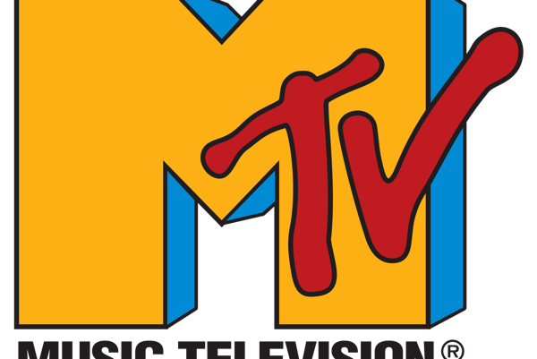 Toto logo poznal každý.