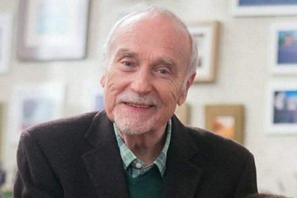 Ivan Letko.