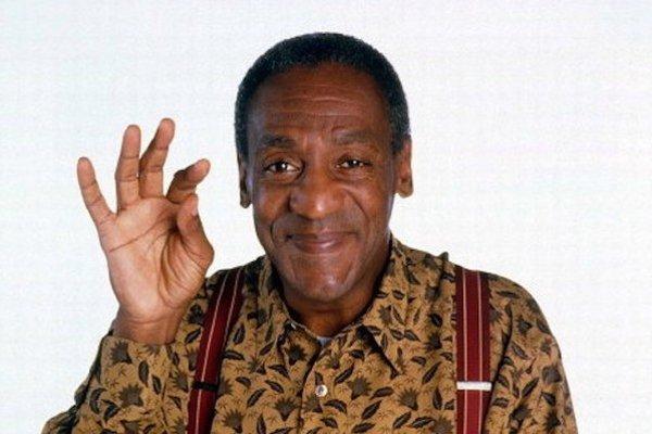 Zvrhlík? Cosby mal dávať ženám sedatívum a potom vyžadovať sex.